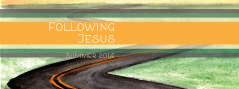 FollowingJesusWebsite-Orange-01