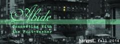 Abide9-14Website