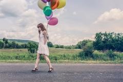 balloons-birthday-celebration-2013