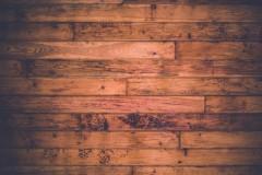 dance-floor-parquet-floor-pit-1486-825x550