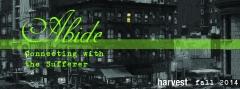 Abide10-26Website