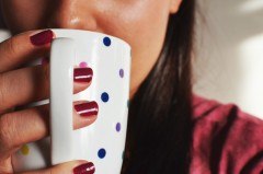 coffee-drinking-morning-3016-830x550