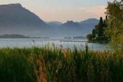 grass-island-lake-700-824x550