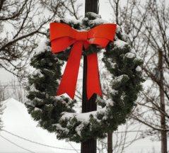 20120121-PottstownPA-ChristmasDecorationsDowntown__1MF_