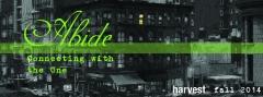 Abide11-16Website