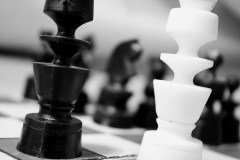 black-and-white-chess-chessman-2902 board game