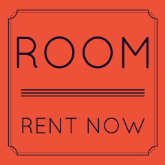 ROOM FOR RENT SQUARE (1)